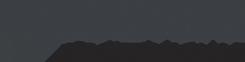 Logomarca Venâncio Professional